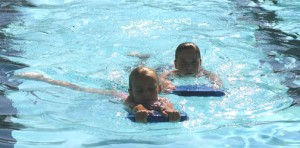About Aquatics Queensbury Parks Recreation